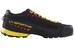 La Sportiva TX3 - Chaussures - jaune/noir